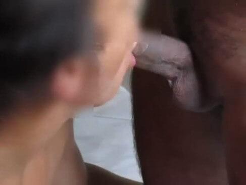Corno manso filma esposa trepando - 1 2
